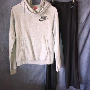 Nike Woman's Bundle